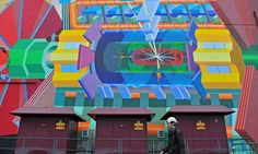 One year on from the Higgs boson find, has physics hit the buffers?