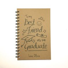 94d1803be4 49 Graduation gifts for best friend images