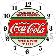 Výsledek obrázku pro cloc face de coca cola