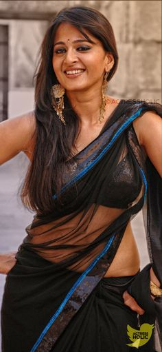 Stylish Girl Images, Beautiful Women Pictures, Beautiful Girl Indian, Most Beautiful Indian Actress, Indian Actress Hot Pics, Indian Actresses, Desi Girl Image, Grace Beauty, Saree Photoshoot