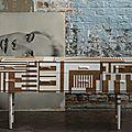 Farrow&ball *dynamisez vos meubles grâce à la peinture!