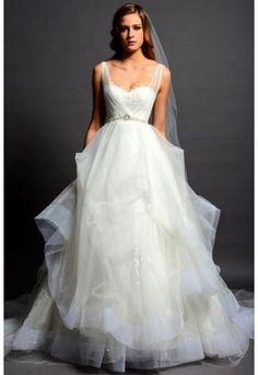 Schönste modische Brautkleider Frankfurt kaufen online