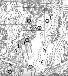 STUDIO 325: BETONBABE