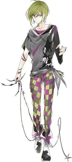Rejet, Neko Boy, Cute Anime Guys, Anime Boys, Anime Scenery, Game Character, Boy Or Girl, Girls, Toddler Girls