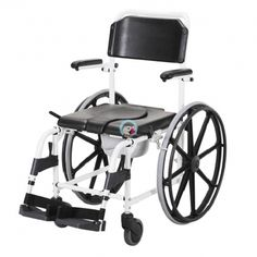 Wheelchairs medical and rehabilitation equipment Baby Strollers, Medical, Bike, Bathroom, Wheelchairs, Dresser, Projects, Medical Doctor, Bicycle Kick