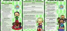 la-lectura-en-la-escuela-momentos-modalidades-y-estrategias-portada