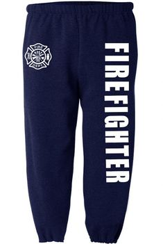 Firefighter Apparel, Firefighter Humor, Female Firefighter, Volunteer Firefighter, Firefighter Jacket, American Firefighter, Firefighter Pictures, Fire Department, Fire Dept