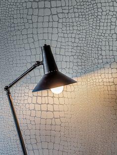 意大利Lorenzo很有感觉的墙画壁纸设计-Lorenzo Pennati [55P] (37).jpg