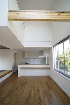 藤沢のコートハウス