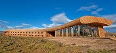 tierra patagonia - Google Search