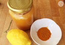 Lo sciroppo alla curcuma è uno sciroppo miracoloso, molto gustoso a base di miele e curcuma e dalle mille virtù. Vediamo la ricetta.