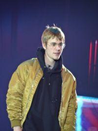 "Justin Bieber chega ao Brasil para a turnê ""Purpose"" #Brasil, #Cantor, #Escondido, #Hoje, #JustinBieber, #M, #Noticias, #Pop, #RioDeJaneiro, #SãoPaulo, #SP, #Status, #TomJobim, #Twitter http://popzone.tv/2017/03/justin-bieber-chega-ao-brasil-para-a-turne-purpose.html"