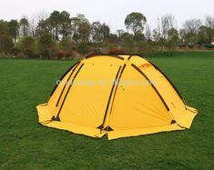 4dfc3607c ... barato Por Atacado o tempo frio do inverno à prova d  água tenda ao ar  livre tenda de campismo-Barracas-ID do produto  60716927814-portuguese.alibaba.com