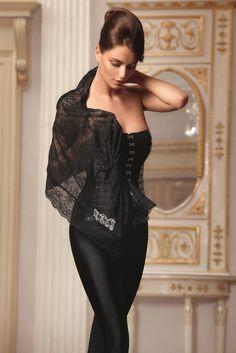 #Style #women #Fashion #Lolobu