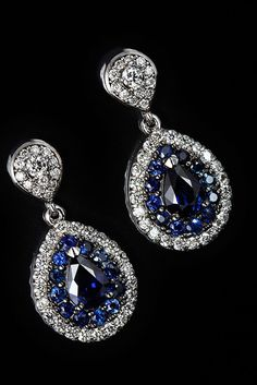 Photography in and around Pretoria. Pretoria, Product Photography, Diamond Earrings, Jewels, Gallery, Image, Fashion, Moda, Jewerly