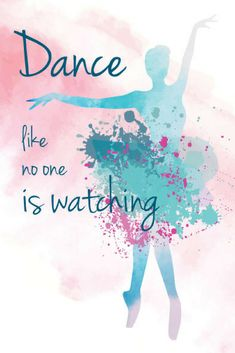 Girls Dance Quote Print Love funny quotes and inspirational quotes? ArtyQuote Canvas Art & Apparel was made for you!Check out our canvas art, prints & apparel in store, click that link ! Irish Dance Quotes, Pole Dancing Quotes, Dancer Quotes, Ballet Quotes, Ballroom Dance Quotes, Ballroom Dancing, Jean Giraud, Quote Posters, Quote Prints