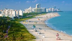 Rent a Vacation Home in Miami, Florida. Exotic Estates offers luxury vacation rentals in Miami, South Florida's South Beach Miami, Florida City, Visit Florida, Florida Beaches, Florida Usa, Usa Miami, Miami City, Florida Tourism, Jacksonville Florida