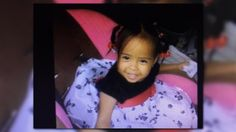 A 29-year old babysitter accepts a plea deal on a charge of injury to a child.