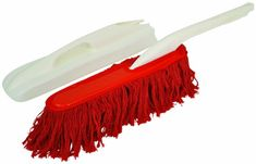 "The Original California Car Duster 62439 24"" All Purpose Duster - http://autodetailingsupplies.juandastore.com/the-original-california-car-duster-62439-24-all-purpose-duster/"