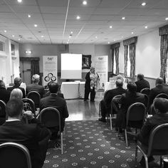 Networking #rocks - listening to @thewendyeffect at @FSBStaffsWMids members networking event in Stoke this week. If you want to start your relationships on the right foot then you need to make the right impression! Need help enduring your business is well respected then ask us how #today! :-) #staffordshire #stafford #networking #stoke #mentoring #referral #marketing #reputation #building #socialmedia #focus #wordofmouth #leadgeneration #leads #fun #BforB #BRNUK #cannock #business #growth…