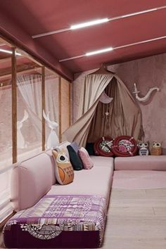 Achieve a lovely and luxurious pink theme bedroom for kids with Circu Magical furniture: CIRCU.NET . . #circumagicalfurniture #magicalfurniture #kids #kidsroom #kidsbedroom #kidsinteriors #kidsinteriordecor #kidsfurniture #kidsroomdecor #kidsmirror #kidsideas #interiordesign #luxurydesign #interiordesigner #architecture #bedroomdecor #playroom #playarea #babyroom #bluedecor #pink #pinkdecor #pinkroom