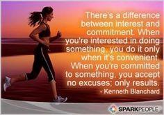 Decide - Commit - Succeed....  www.beachbodycoach.com/healthforfamily