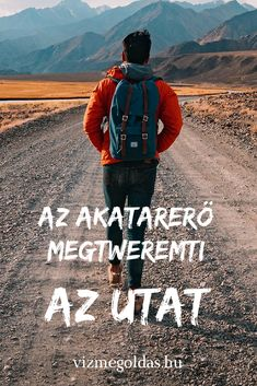 Motivációs idézetek - akaraterő Motivational Quotes, Inspirational Quotes, Word 2, Picture Quotes, Feelings, Lifestyle, Books, Fashion, Life Coach Quotes