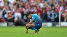 WATCH: The likelihood of Alexis Sanchez moving to City