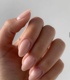 lacewings – amazing Tagged with beauty favourite makeup manicure nails Nagellack Trends, Fire Nails, Neutral Nails, Minimalist Nails, Best Acrylic Nails, Natural Acrylic Nails, Wedding Acrylic Nails, Natural Manicure, Dream Nails