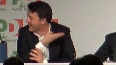 """Umberto Marabese : Assemblea Pd, la marcia indietro di Emiliano: """"Fid..."""