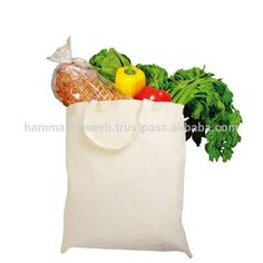 Cotton Bags - Low cost - Standard size - with custom logo - Wholesale Cotton Shopping Bags, International Trade, Free Prints, Green Bag, Cotton Bag, Custom Logos