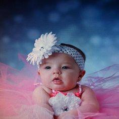 Even items for babies! Sugar, Babies, Design, Babys, Newborns, Baby Baby, Design Comics, Infants