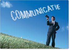Richting MBO (Communicatie)