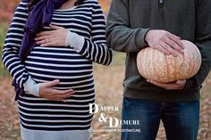 Dapper&Demure, Photography, fall, maternity, outdoor, poses