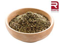 REGIO OREGANO aus Österreich (Bio) How To Dry Basil, Serving Bowls, Health Fitness, Herbs, Tableware, Food, Cilantro, Bowls, Dinnerware