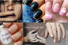 Awesome nail tips! I want to do it all now to find the people to let me do it to them @Alicia Inman hint hint <3