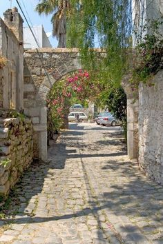 Bodrum / Turkey