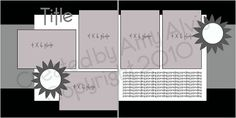 4 X 6 Photo Sketch Blog: Search results for 12 x 12 35 See Example H