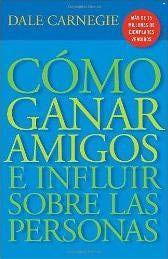 Los 7 libros de autoayuda mas populares en español