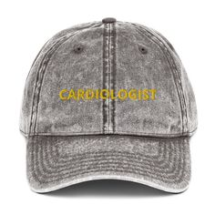 Autism Speaks Walk Love Needs No Word Unisex Baseball Cap Fitted Sport Baseball Caps Adjustable Trucker Caps Dad-Hat