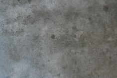 Beste afbeeldingen van dofine products concrete en custom made