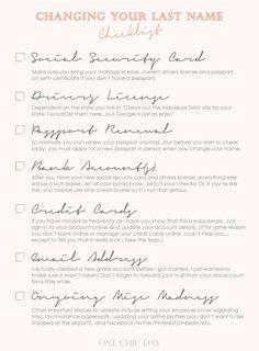 Name change after marriage. Tallahassee wedding ceremonies, Tampa wedding ceremonies. Destination Wedding, wedding packages, Tallahassee notary wedding officiant, Clearwater notary wedding officiant. Non denominational wedding ceremonies. Notarize marriage license.