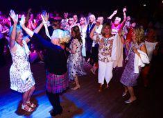 Payfest 2019, Glasgow @ Panoptic Events Glasgow, Rave, Events, Concert, Style, Fashion, Raves, Swag, Moda