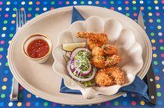Max & Ben's Bistro Auchterarder, Scotland Menu Items, Scotland, Food Photography, Restaurant, Make It Yourself, Diner Restaurant, Restaurants, Dining
