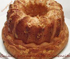 http://www.carmen-cuisine.com/article-kougelhopf-111375356.html