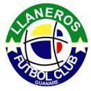 1985, Llaneros de Guanare, Guanare Venezuela #LlanerosdeGuanare #Guanare (L5627)