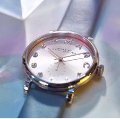 Nuevo reloj MJacob sofisticado .