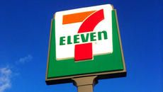 The Hidden Meanings Behind 15 Company and Brand Names
