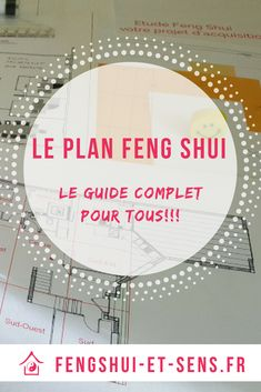 The feng shui plan is a subject elucidated in this complete guide for . - The feng shui plan is an elucidated subject in this complete guide intended for amateurs, and peopl -