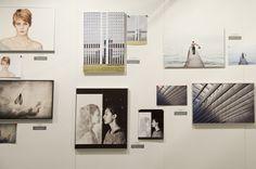 stand al MIA  2013  di spazio81  fine-art & more